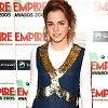 empireawards1
