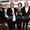 empireawards8